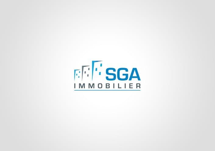 A vendre La Roque Sainte Marguerite 120032900 Sga immobilier